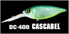 DC-400 Cascabel