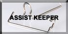 Assist Keeper