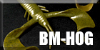 BM-Hog Big Series