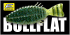 Bullflat