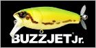 Buzzjet Jr.