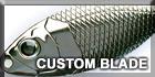 Custom Blade