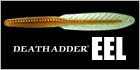 Deathadder Eel