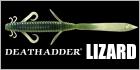 Deathadder Lizard