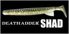Deathadder Shad