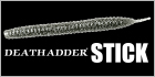 Deathadder Stick