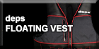 Floating Vest