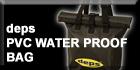 PVC Water Proof Bag