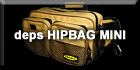 Hip Bag Mini