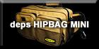 Hip Bag Mini