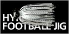 Hyper Football Jig