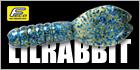 Lilrabbit