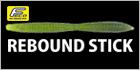 Rebound Stick