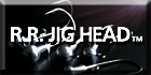R.R. Jig Head