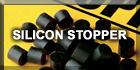 Silicon Stopper