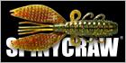 Spiny Craw