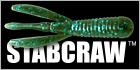 Stab Craw