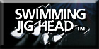 Swimming Jig Head