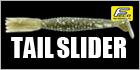 Tail Slider