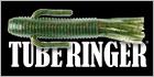 Tube Ringer