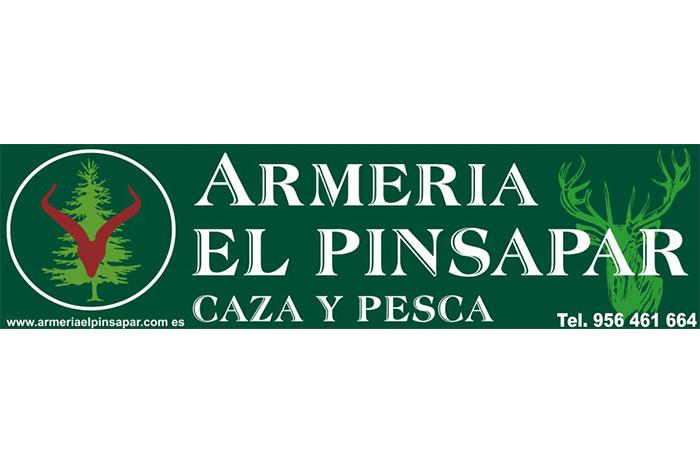 ARMERIA EL PINSAPAR