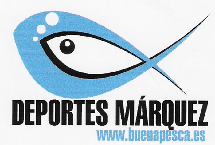 DEPORTES MÁRQUEZ