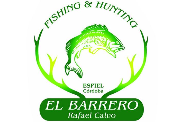 EL BARRERO - FISHING and HUNTING