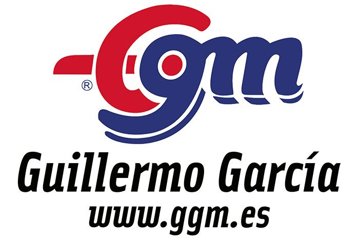 GGM - GUILLERMO GARCIA MUÑOZ