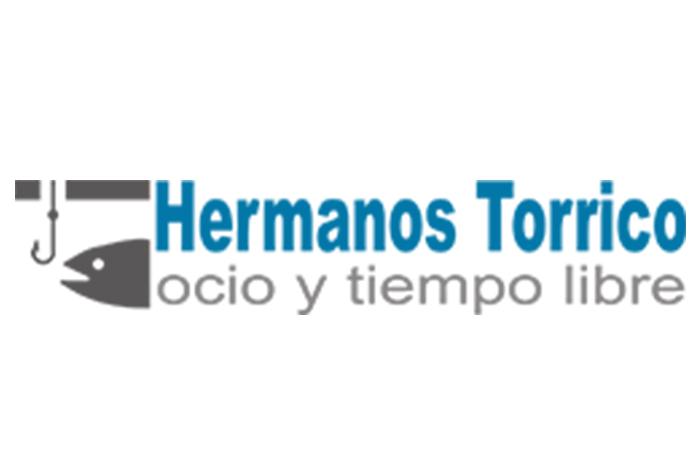 HERMANOS TORRICO