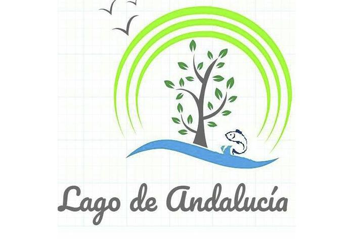 E.S. LAGO DE ANDALUCÍA