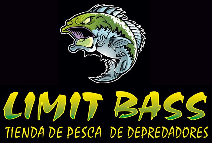 LIMIT BASS