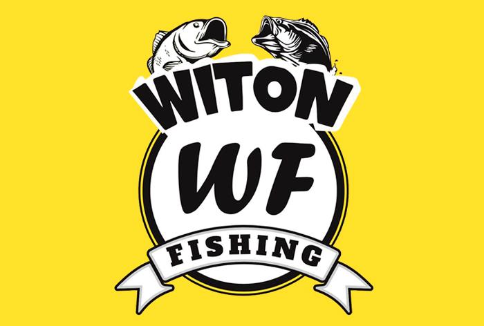 WITON FISHING