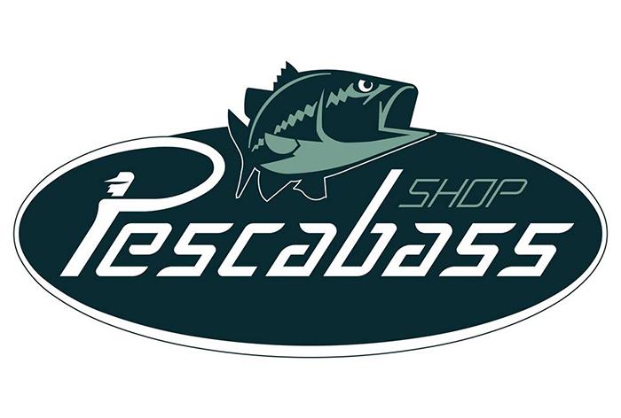 PESCABASS SHOP