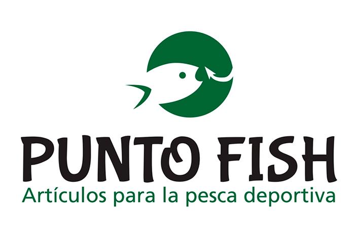 PUNTO FISH