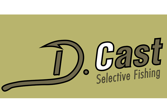 D. CAST SELECTIVE FISHING