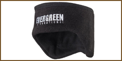 E.G. 2WAY Ear Warmer