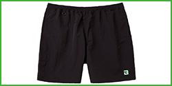 [B-TRUE] Easy Shorts
