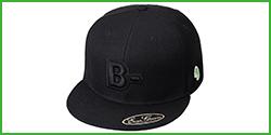 (B-TRUE) Flat Cap Type B