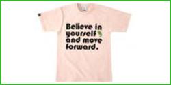 [B-TRUE] High Grade T-Shirt Type A