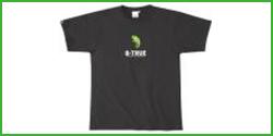 [B-TRUE] High Grade T-Shirt Type B