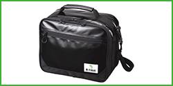 [B-TRUE] Protection Bag