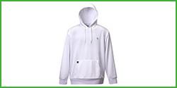 [B-TRUE] Pullover Dry Parka