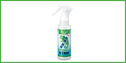 [B-TRUE] Quick A&D Spray