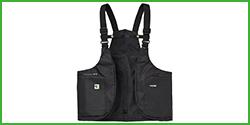 [B-TRUE] Wearable Bag
