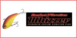 Combat Vibration Whizzer