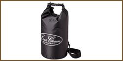 E.G. Dry Bag