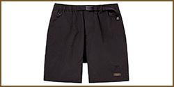 E.G. Dry Half Pants