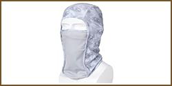 E.G. Face Mask