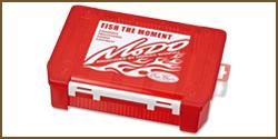 Inner Box LL Free ST Modo