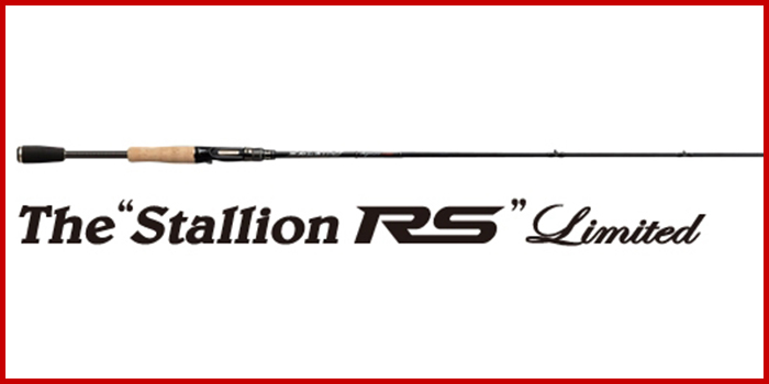 KALEIDO INSPIRARE RS The Stallion RS Limited